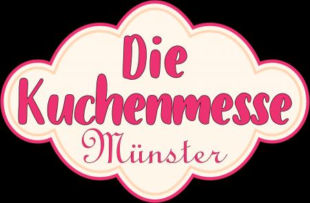 Logo_Kuchenmesse_MÜ